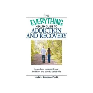 drug recovery process