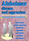 Alzheimer Disease and Aggression