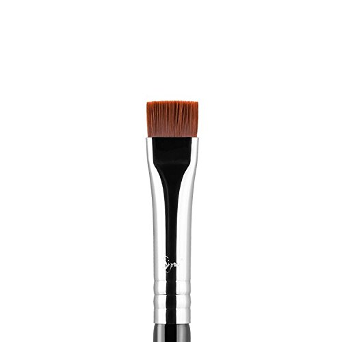 sigma-beauty-flat-definer-brush-e15