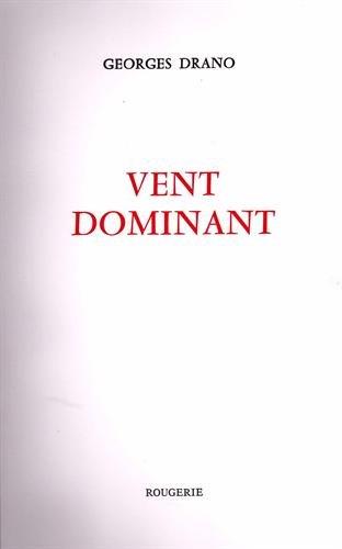 vent-dominant