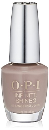 OPI Nail Polish, Staying Neutral on This One, 0.5 fl. oz. (Opi Nail Polish Neutral Colors compare prices)