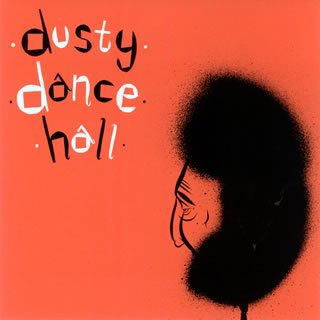MOTIVATION4 dusty dance hall Compiled by TOWA TEI