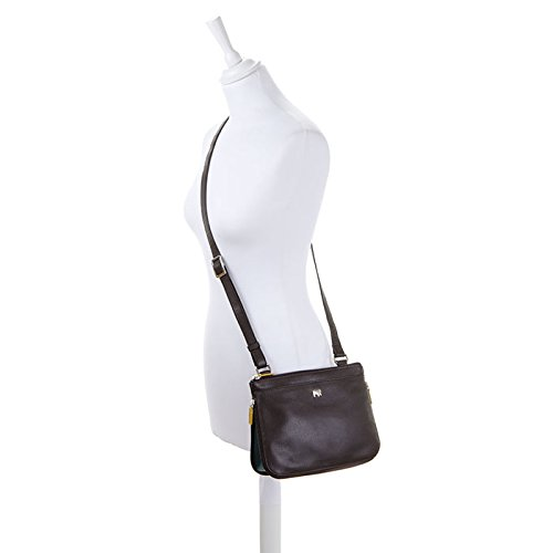 mywalit-borsa-a-tracolla-donna-standard-brown-evergreen-standard