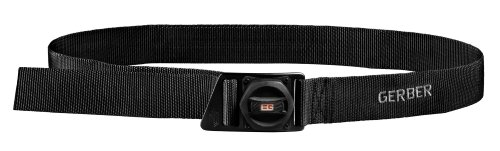 Gerber-Bear-Grylls-Survival-Belt-31-001771