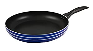 Major-Q Nonstick Pots and Pans Kitchen Cookware (11inch Fry Pan)