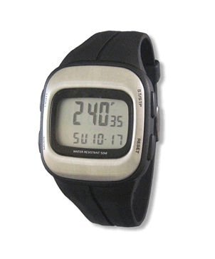 Cheap EKHO PUL-88-00004 WMP-88 Pulse-Heart Rate Monitor (PUL-88-00004)