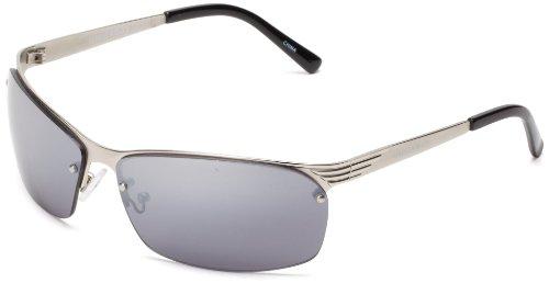 union-bay-u875-rectangular-sunglasses