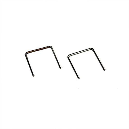 Redcat Racing Suspension Arm Hinge Pin (2 Piece)