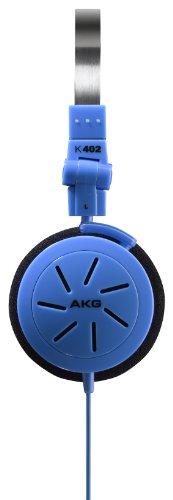 JBL-AKG-K402-Headphones