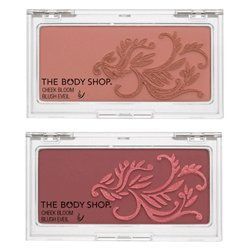 Best Cheap Deal for The Body Shop CHEEK BLOOM BLUSH 02 Dune Pink Shade 12 g (0.4 oz) from THE BODY SHOP - Free 2 Day Shipping Available