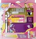 echange, troc Pack 11 accessoires DS + jeu My baby 1