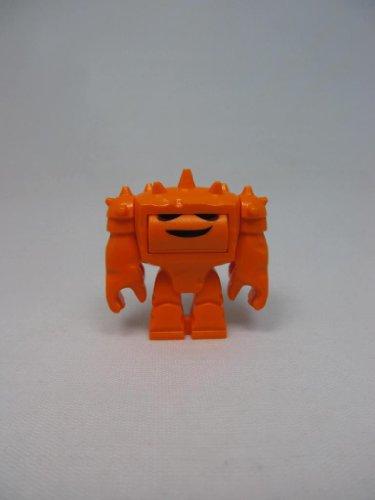LEGO Toy Story Chunk Minifigure