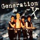 Generation X Original Debut