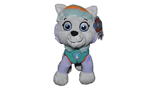 patrulla-canina-paw-patrol-peluche-personaje-everest-cachorro-husky-experta-en-montanas-26cm-de-pie-