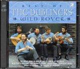 The Dubliners - Wild Rover (CD 1) - Zortam Music