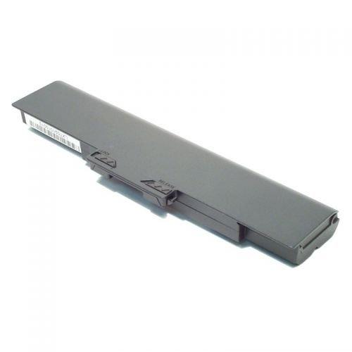 Batterie li-ion 11,1 v gris foncé 5000mAh pour sony vaio vGN-n11M/w