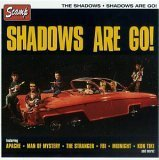 The Shadows - Essantial Rock