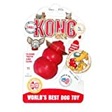 Kong Toy Small/Tiny
