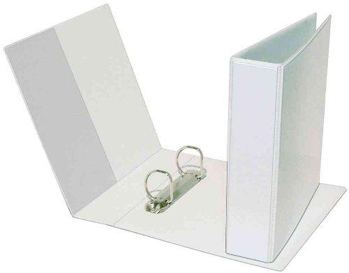 classeur a5 pas cher. Black Bedroom Furniture Sets. Home Design Ideas