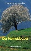 Der Meineidbauer © Amazon