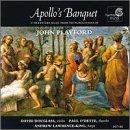 Apollos Banquet:17th Century Music fr