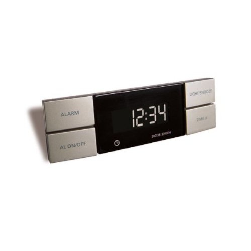 jj-alarm-clock
