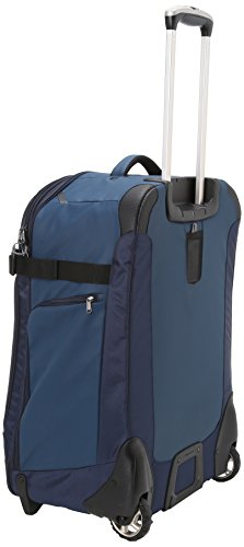 Eagle Creek Travel Gear Tarmac 28, Slate Blue, One Size