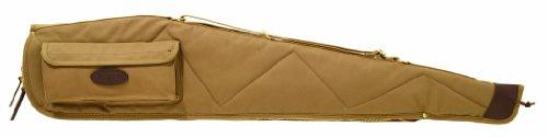 boyt-harness-alaskan-series-scoped-rifle-case-khaki-medium