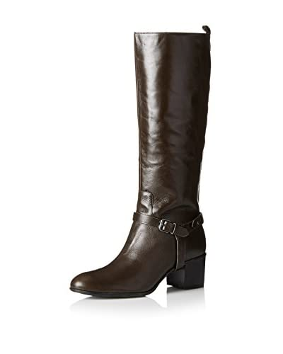 Enzo Angiolini Women's Colston Boot  [Grey]