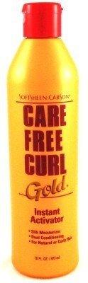 care-free-curl-gold-473-ml-activator-moisturizer