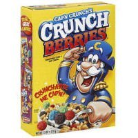 quaker-capn-crunchs-crunch-berries-cereal-13-oz-pack-of-14-by-quaker