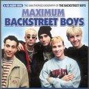 Maximum Audio Biography: Backstreet Boys