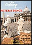 Peter's Pence (Soundings)