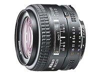 Nikon 24mm f/2.8D AF Nikkor Lens for Nikon Digital