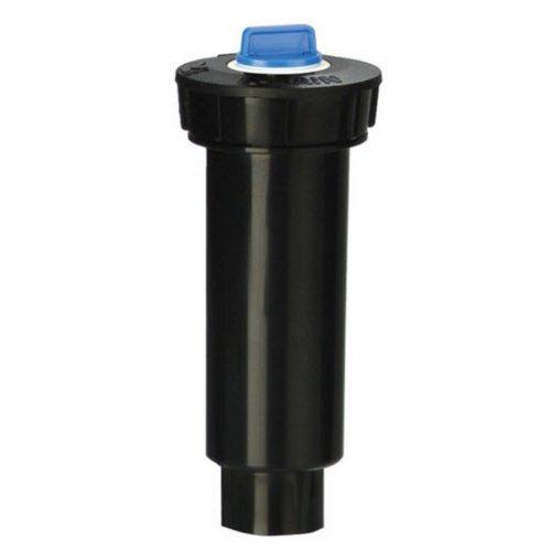 K-Rain 4-Inch Pro S Spray Sprinkler with Male Riser and Flush Cap, Check Valve