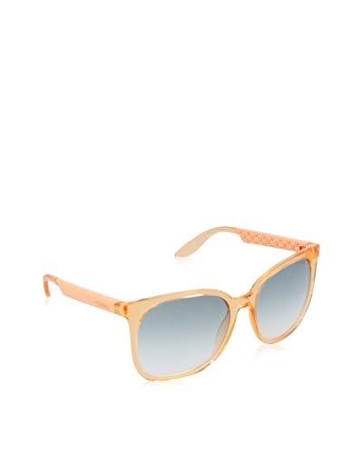 CARRERA Gafas de Sol 5004_D85 (57 mm) Naranja