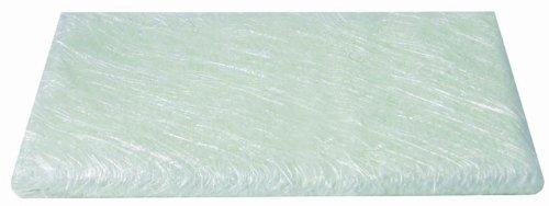 phonocar-phonocar-fibra-de-vidrio-fibra-de-vidrio-estera-de-fibra-de-vidrio-de-malla-de-300g-m-1-m