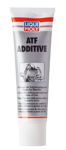 liqui-moly-aditivo-para-trasmision-automatica
