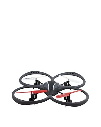 AIRIS Drone Airis Dr004 Camera