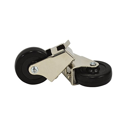 Buy Discount Rhino Removable Wheels