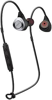 MARSEE Bluetooth Wireless In-Ear Earphones