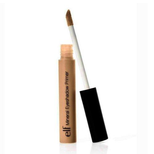 e.l.f. Mineral Eyeshadow Primer Blush