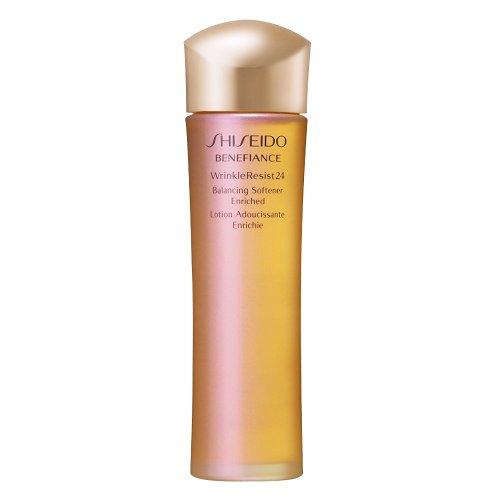 shiseido-benefiance-wrinkle-resist-24-balancing-softener-enriched-150ml