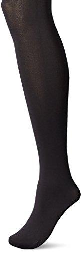 hanes-x-temp-womens-tight-with-comfort-flex-waistband-0c263-l-black