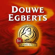 Sara Lee Douwe Egberts Coffee front-631149