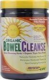 Renew Life Nutritional Powder Bowel Cleanse 13.3 Ounce