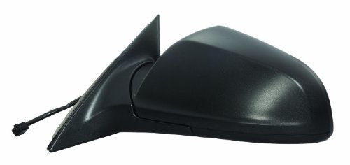fit-system-62740g-chevy-malibu-lt-hybrid-saturn-aura-driver-side-replacement-flat-mirror-by-fit-syst