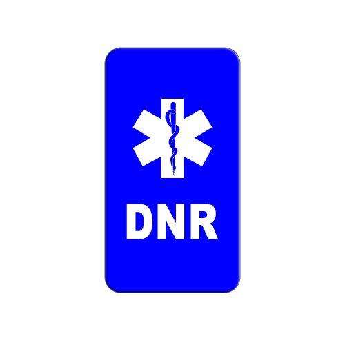 dnr-do-not-resuscitate-medical-emergency-star-of-life-metal-lapel-hat-shirt-purse-bag-pin-tie-tack-p