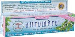 auromere-herbal-toothpaste-cardamom-fennel-416-oz-case-of-12