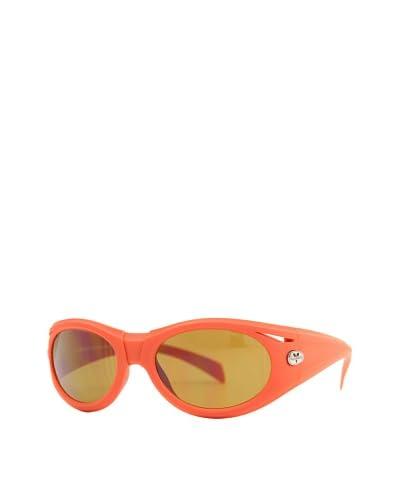Vuarnet Gafas de Sol 1125-P00H-7184 Naranja